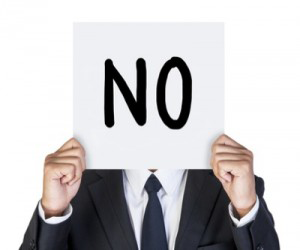The Right Way to Turn Down a Job Offer - Camden Kelly