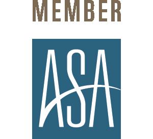 ASA-member_monogram-crop